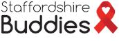 Staffordshire Buddies