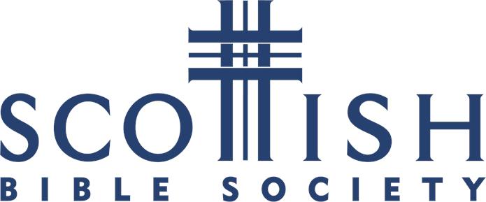 SBS new logo - no strapline