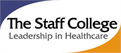 The Staff College: Leadership in Healthcare
