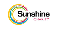 Sunshine Charity