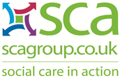 Social Care in Action