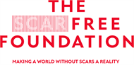 The Scar Free Foundation