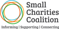 Charity Advice and Mentoring Manager