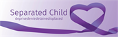 The Separated Child Foundation