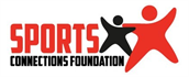 SCF Sports Connections Foundation