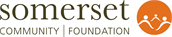 Somerset Community Foundation