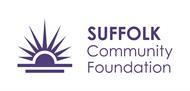 Suffolk Community Foundation