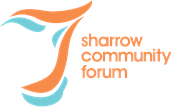 Sharrow Community Forum