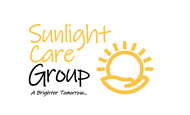Sunlight Care Group
