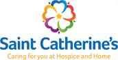 Saint Catherine's Hospice