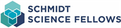 Schmidt Science Fellows, in partnership with The Rhodes Trust