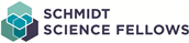 Schmidt Science Fellows in partnership with the Rhodes Trust