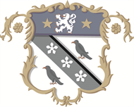 Saint Ronan's School