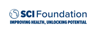 SCI Foundation