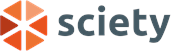 eLife Sciences Publications, Ltd