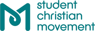 Student Christian Movement