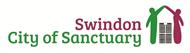 Swindon City of Sanctuary