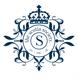 Scotia Society