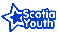 Scotia Youth