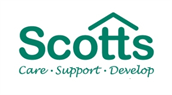 Scotts Project Trust