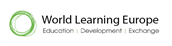 World Learning Europe