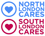 North London Cares & South London Cares (The Cares Family)