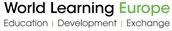 World Learning Europe