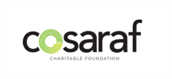 The COSARAF Charitable Foundation