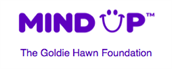The Goldie Hawn Foundation
