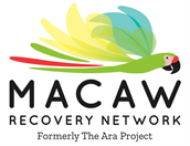 Macaw Recovery Network (previously The Ara Project)