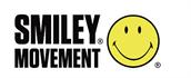 Smiley Movement CIC