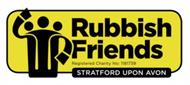 Rubbish Friends (Stratford-upon-Avon)