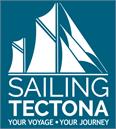 Sailing Tectona