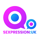 Sexpression:UK