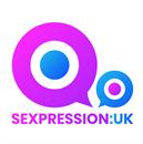 SexpressionUK Logo