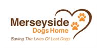 Trustee Fundraising