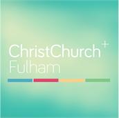 ChristChurch Fulham