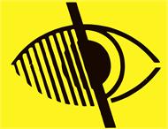Kingston Association for the Blind