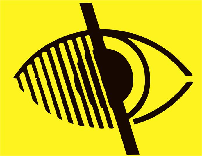 LogoScreenClip