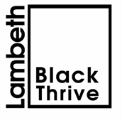 Black Thrive Lambeth