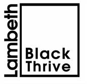 Black Thrive Lambeth