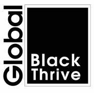 Black Thrive Global