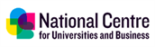 The National Centre for Universities and Business