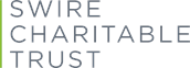 Swire Charitable Trusts