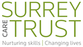 Community Development Worker - Surrey Care Trust (£13 per hour, Staines, Middlesex, Greater London)