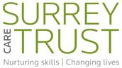 Surrey Care Trust