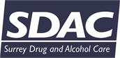 Surrey Drug and Alcohol Care Ltd