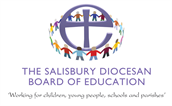 Salisbury Diocesan Board of Education