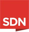 Stakeholder Democracy Network