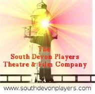 The South Devon Players Supporters Trust